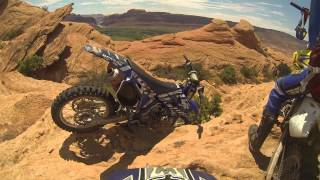 Another Weekend in MOAB Thumbnail