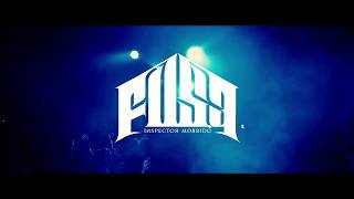 Fuse - Musicbox 2017