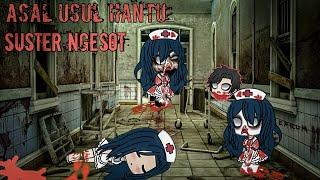 Asal Usul Rumah Terkutuk Seike House ( Kayako Dan Toshio ) Hallo Friends ,, Jadi di video drawstory .