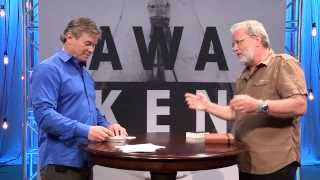 Jay Smith Answers Questions on Islam with Jack Hibbs