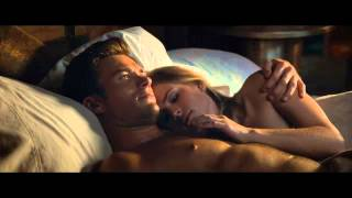 Video The Longest Ride TRAILER - Valentine's Day (2015) Scott Eastwood Romance Movie HD download MP3, 3GP, MP4, WEBM, AVI, FLV September 2018