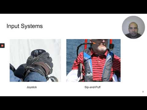 Applying Ability-Based Design Principles to Adaptive Outdoor Activities