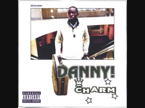 Danny! - Last Laugh