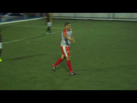 UEFA CHAMPIONS LEAGUE AJU   -   Nosso Society    -   20 02 2019