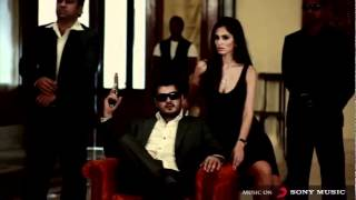 BILLA 2 (2012) - GANSTER MP3 SONG PROMO LEAKED - ULTIMATE STAR AJITH KUMAR YUVAN SHANKAR RAJA