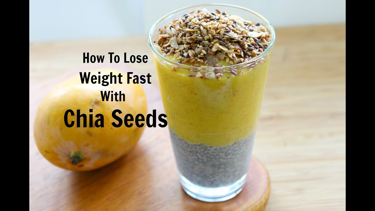 How to lose weight in home in tamil language