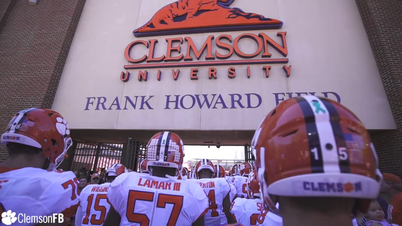 clemson-football-what-it-s-like-to-be-a-tiger-spring-game