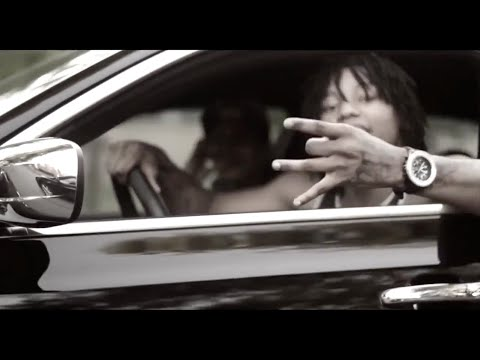 """SD  - """"We Wassup"""" [Official Video]"""