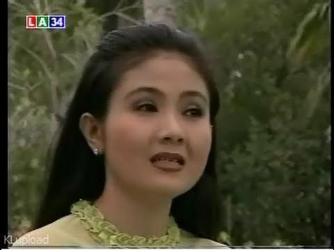 Ca Cổ Tiếng Gọi Người Thương _ Nghệ Sĩ Thanh Ngân _ Tieng Goi Nguoi Thuong