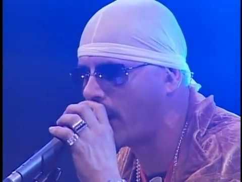 BAIXAR INIMIGO DJ ALPISTE