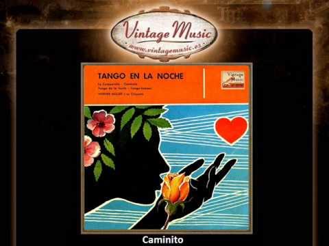 Werner Müller -- Caminito (VintageMusic.es)
