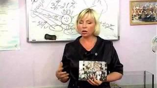 Как просчитать свою зарплату? Откуда доход? 9 видов заработка в Орифлейм. Спикер Екатерина Гурова.