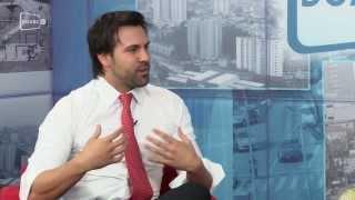 JAC Motors: Grande ABC corresponde em vendas aos países Paraguai e Uruguai; veja vídeo