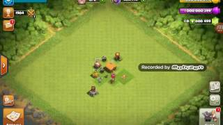 NOOB  TO PRO PART 1 COC