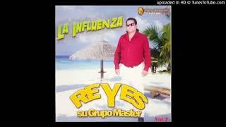 Reyes Y Su Grupo Master EL OSO POLAR.mp3