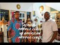 African Middle Class Vs American Middle Class: Who Has A Better Quality of Life?