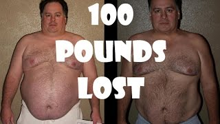 EXTREME WEIGHT LOSS STORY! JUICE FASTING