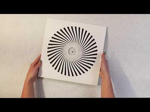 Cass McCombs - 'Tip of the Sphere' Instructional Video & Castillo de la Esfera Assembly