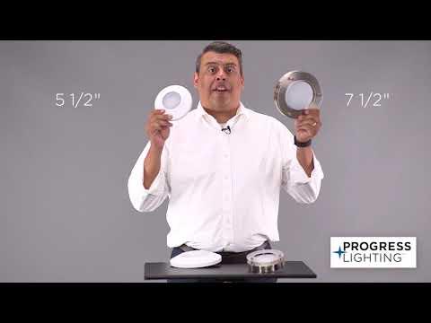 p8022 ac led surface mount youtube