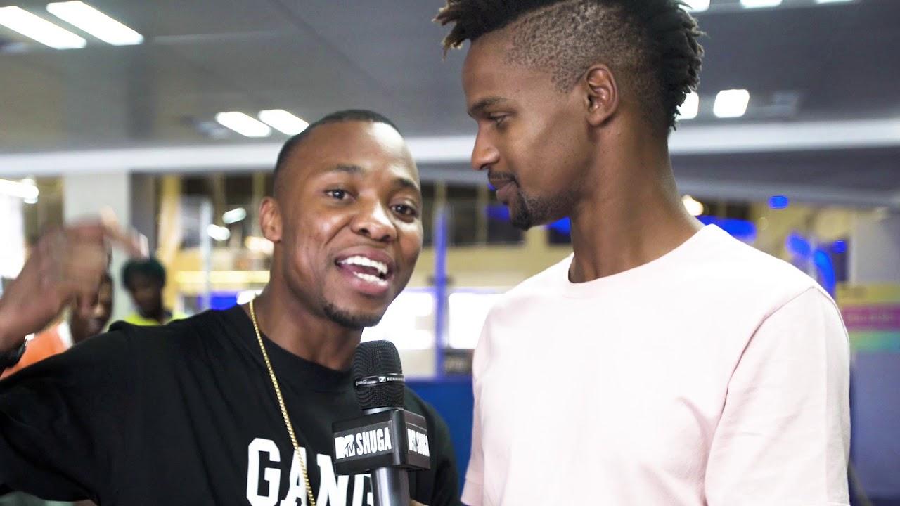 Download MTV Shuga: Down South - Durban Auditions 2018