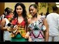 Ghana Clothing Fashion and Designer Brands