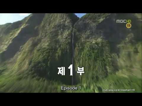 Download A man called god episode 1A