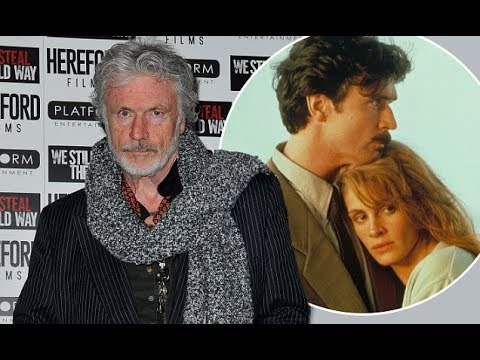 Patrick Bergin Sleeping With The Enemy