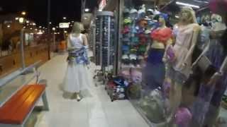 видео Отдых в Айя-Напе