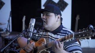 Fiji- Anything You Want | A Long Drive Home & Big Ben Cover) | Acoustic Attack