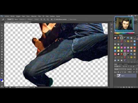 photoshop-cs6-recortar-personas-u-objetos-de-una-foto-o-imagen!
