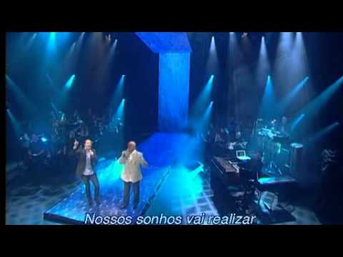 Mattos Nascimento Ao Vivo 2009 SOM LIVRE DVDRip Thiago-_-RJ