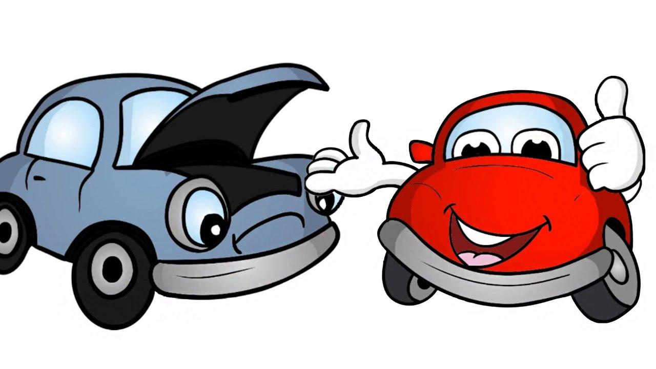 Картинки на армейскую тематику автомобильные представляет собой