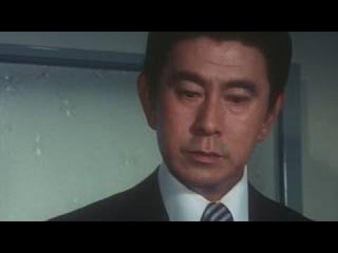 Akai Giwaku 03