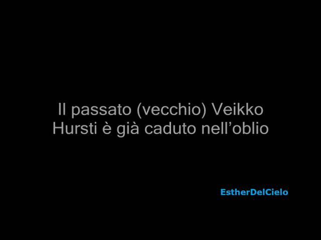 paleface-helsinki-shangri-la-traduzione-italiana-wolfsshadows