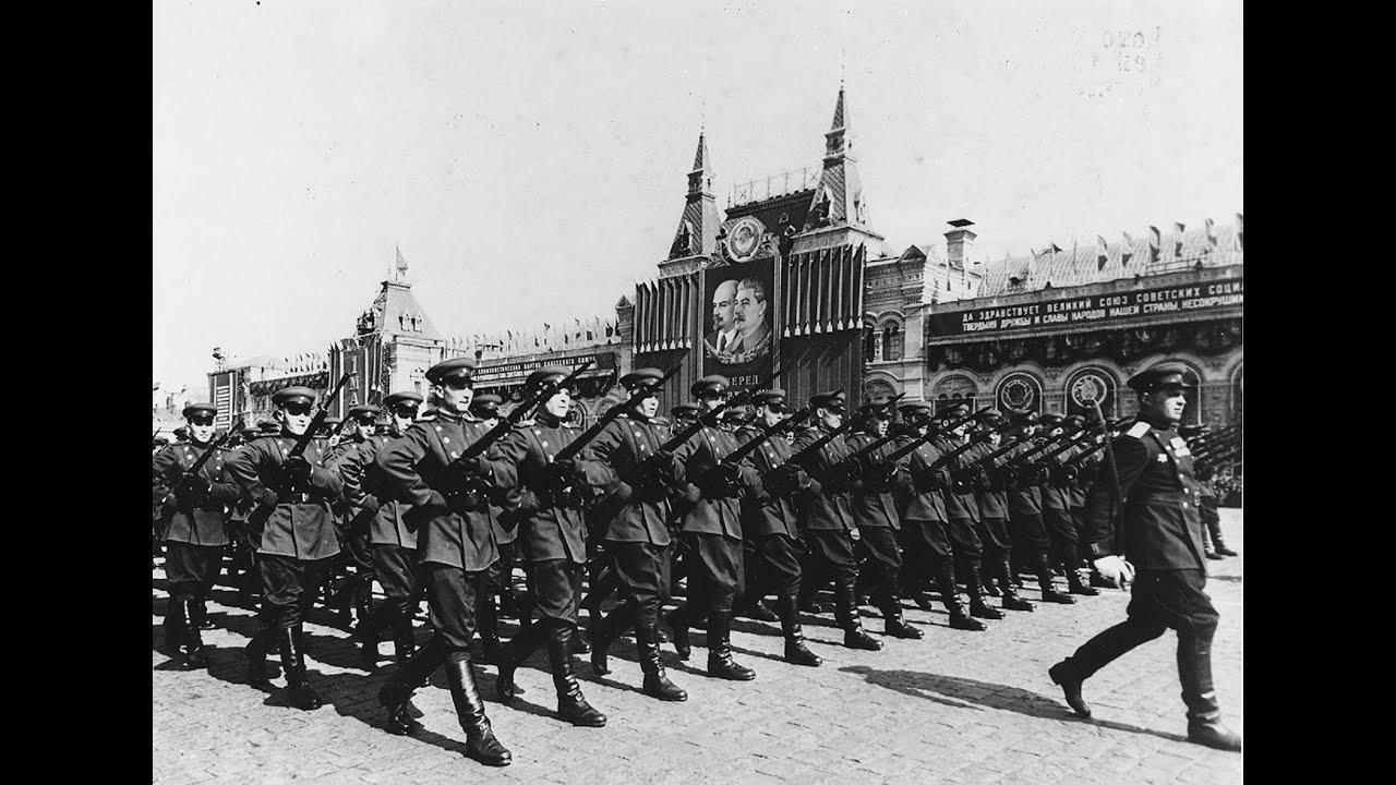 national leaders between 1915 1947