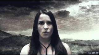 Van Canto - Rebellion (Grave Digger cover feat. Chris Boltendahl) (Official Music Video)