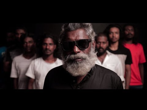 Raven | Adarsh Kumar Aniyal | Thousand Stories Production