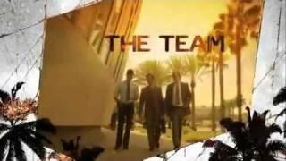 CSI Miami promo season 8