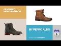 By Ferro Aldo Featured Men's Fashion
