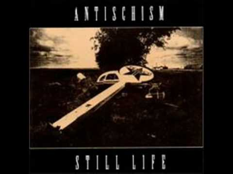 ANTISCHISM - Elements Of Oppression