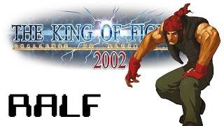 ralf kof 2002 P-K-Z