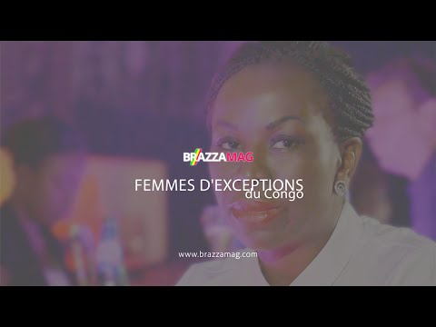 ''Femmes d'exceptions'' - Nadine Ngolo - Buddha barde YouTube · Durée :  3 minutes 59 secondes