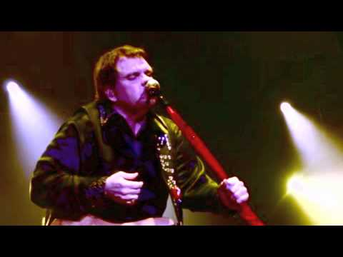 Meat Loaf: Rock & Roll Dreams (Live with the Melbourne Symphony Orchestra)