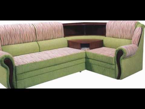 Угловые диваны в иванове