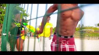 Dj Chinoi Feat Edday & LeWild - Meddley Juillet 2015