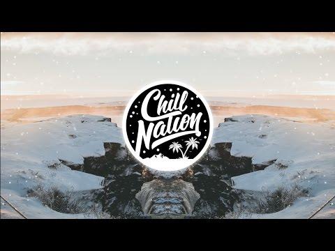 Maro 5   Cold ftFuture R3hab & Khrebto Remix