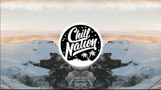 Maroon 5  - Cold ft.Future (R3hab & Khrebto Remix)
