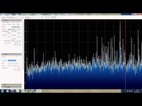 rtl-sdr com - A blog about RTL-SDR (RTL2832U) and cheap software