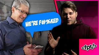 is-apple-actually-in-trouble-now