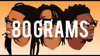 Trap Beat 2018 | Hard Gangsta Trap Instrumental (Prod.Rishitheplugg)